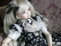 CIMG6087-01.jpg