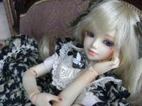 CIMG6089-01.jpg
