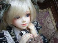 CIMG6092-01.jpg