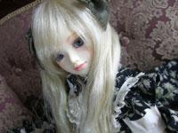 CIMG6093-01.jpg