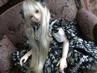 CIMG6094-01.jpg