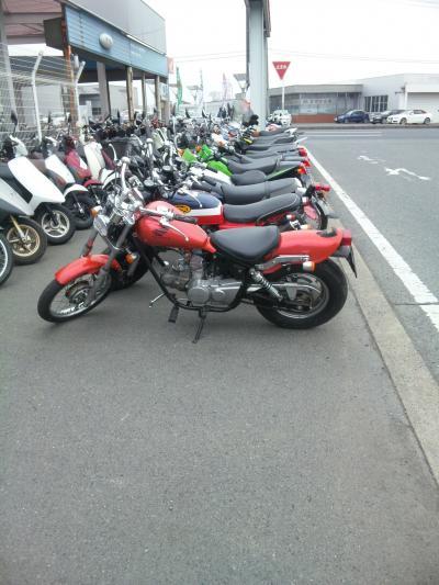 PAP_0006_convert_20120309222944.jpg