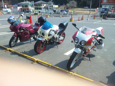 PAP_0027_convert_20120330190352.jpg