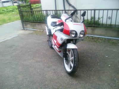 PAP_0202_convert_20120508093210.jpg