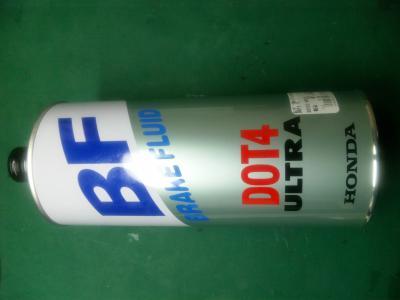 PAP_0226_convert_20120316231508.jpg
