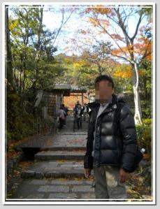 DSCN06002010-11-26eve16.jpg