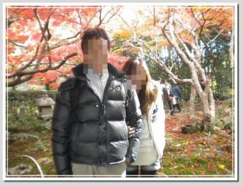 DSCN06252010-11-26eve21.jpg