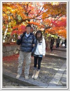 DSCN06672010-11-27eve29.jpg