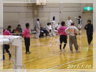 DSCN10442011-01-10eve-3_20110111230930.jpg