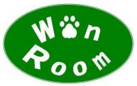 wanroom_convert_20100609092402.jpg