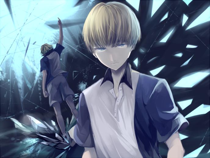 atohiyo_01.png