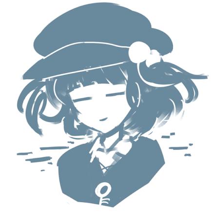 nitori_05.png