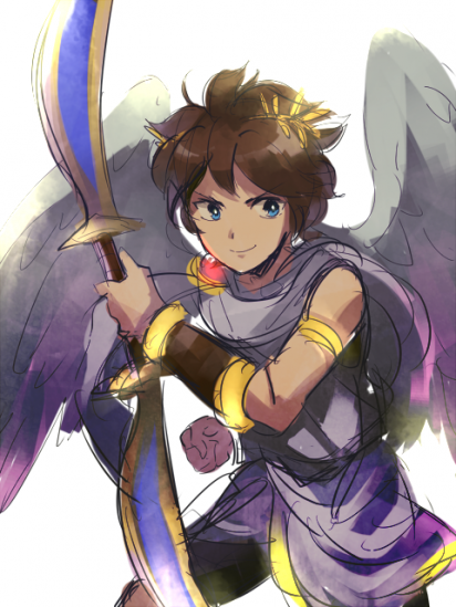 pit.png