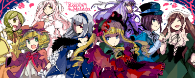 ro-zen_gassaku_20120712001102.png