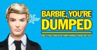 barbie-dumped-blog.jpg