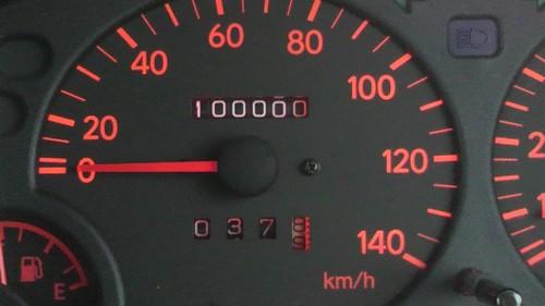2010121215500000.jpg