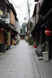 2012_03_11_0075_1.jpg