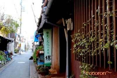 2012_04_01_0098_1.jpg