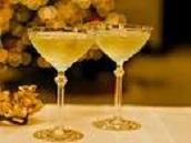 imageCA2MFY3Cシャンパン