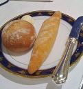 ROYALパン
