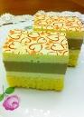 ケーキ画像 003
