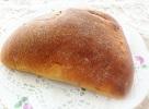 低糖スイーツとパン2012.8 024