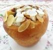 低糖スイーツとパン2012.8 017
