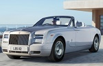 2012_rolls-royce_phantom-drophead-coupe_convertible_base_fq_oem_1_500.jpg
