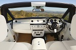 2013-Rolls-Royce-Phantom-Convertible-6.jpg