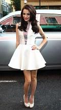 Cher Lloyds