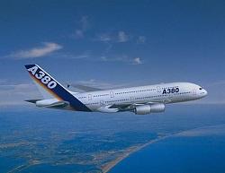Airbus-A380-1.jpg