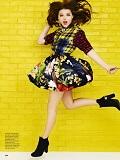 Chloe_Moretz-Seventeen_Magazine-October_2013-001.jpg