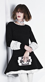 chanel-fashionImg_low.jpg