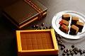 chocolat_cafe_slim02.jpg