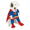 funny-superman-halloween-dog-costume.png