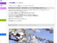 info_06.jpg