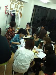 広東語20110528
