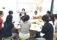 貿易事務 2012-09-05 20.14.32