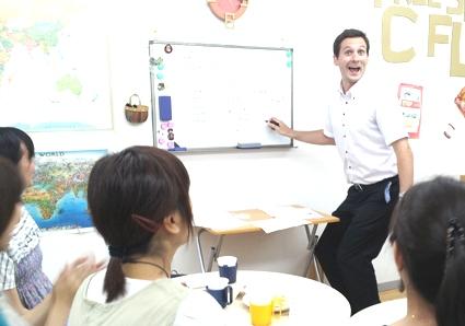 Donさん 旅行 おもろい顔 2012-08-29 20.37.55