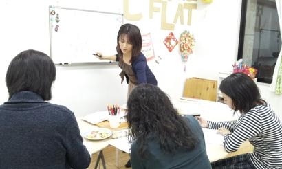 貿易事務 2012-10-17 19.16.56
