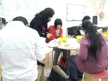 2012-11-18 16.00.10 柳雅先生指導