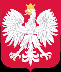509px-Herb_Polski.png