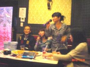 karaoke_20121216172124.jpg