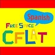 spanish_20120902074649.jpg
