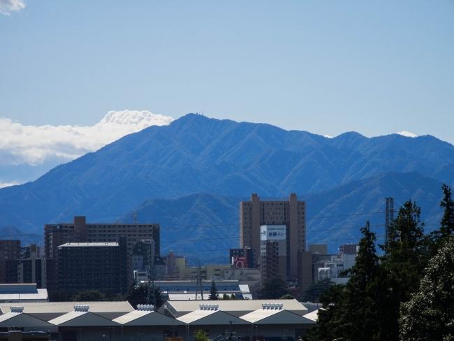 taifu2_01.jpg