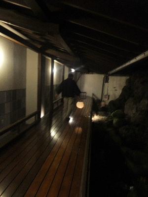 shirakabesou0052.jpg