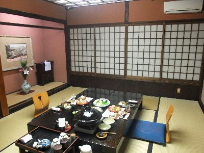 shirakabesou0053.jpg