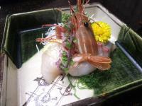 shirakabesou0059.jpg