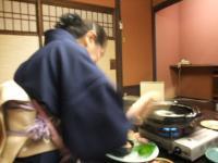 shirakabesou0066.jpg