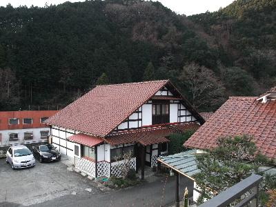 shirakabesou0107.jpg